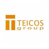 Teicos Group